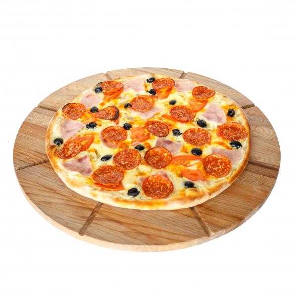 """Пицца """"Домино"""""""