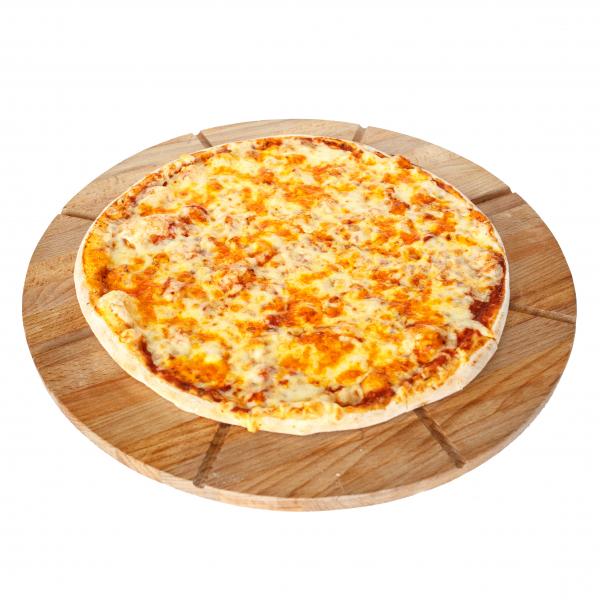 """Пицца """"Маргаритта"""""""