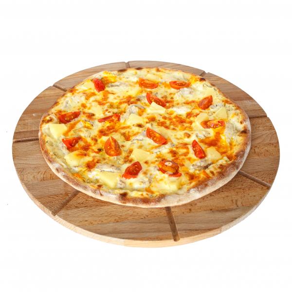 """Пицца """"Изабелла"""""""