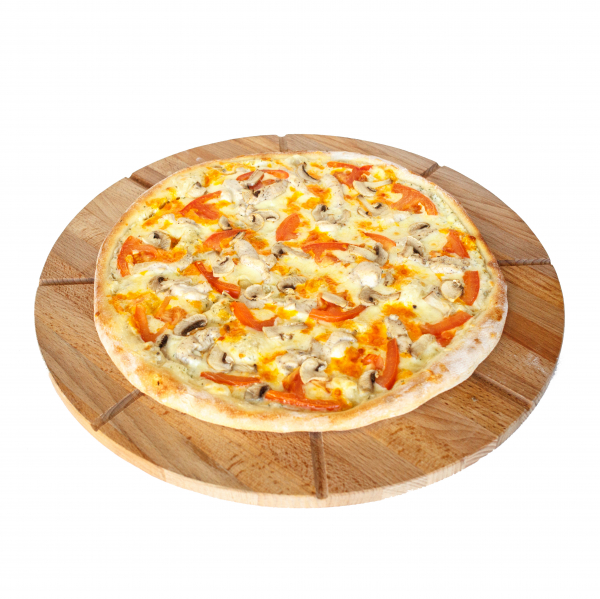 Пицца «Жульета»